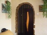 Продаю 1- комнатную квартиру в Деденево - Фото 2