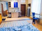 Аренда квартиры посуточно, Улица Базницас, Квартиры посуточно Рига, Латвия, ID объекта - 314794721 - Фото 4