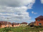 3х ком кв 100м новый кирпичный дом рассрочка газ свет вода канализаци - Фото 3
