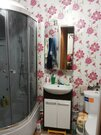 Продам 1ккв, улучш, дом 2014г. кухня 9,5кв.м. - Фото 4