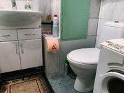 8 490 000 Руб., Трехкомнатная квартира рядом с метро Коломенская., Купить квартиру в Москве по недорогой цене, ID объекта - 321749859 - Фото 10