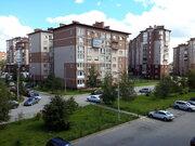 Квартира на Римской в Калининграде - Фото 1