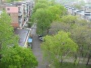 Двухкомнатная квартира в п.Славянка - Фото 4