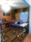 1-квартира, 34 м, Загорские дали, Срочная продажа - Фото 1