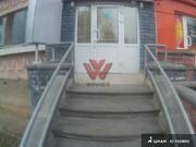 Сдаюофис, Нижний Новгород, улица Культуры, 11к1