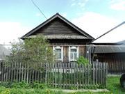 Продам дом в Билимбае - Фото 2
