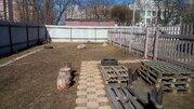 Продается дом в Железнодорожном мкр Павлино - Фото 4