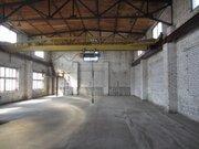 Сдам, индустриальная недвижимость, 330,0 кв.м, Канавинский р-н, .