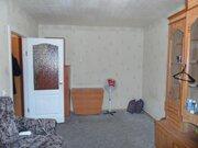 Трехкомнатная квартира в Солнечногорске - Фото 2