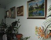 Продается 1-ком.кв-ра м.Академическая, ул.Б, Черемушкинская, д.20, к. 4 - Фото 3