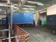 Производственно-складское помещение 3000 кв.м. м.Каширская. - Фото 3
