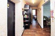 Отличная 3-ая квартира с ремонтом - второй этаж - Фото 5