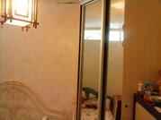 1 комнатная квартира на Рублевке. - Фото 4