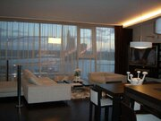 41 422 680 руб., Продажа квартиры, Купить квартиру Рига, Латвия по недорогой цене, ID объекта - 313137204 - Фото 3