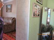 Продам четырехкомнатный дом в селе - Фото 1
