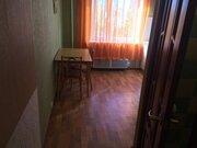 Сдается 1 ком квартира в центре Подольска, ст Подольск - Фото 4