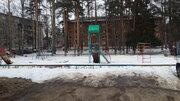 1-комн. кв. в Дмитровском р-не, пос. Рыбное - Фото 2