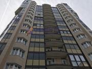 Продается квартира Пушкино, 50 лет Комсомола ул. - Фото 1