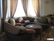 Продается Дом в Щапово 450м2 - Фото 3