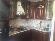 Продается 3-ая квартира с дизайнерским ремонтом ул. Маяковского дом 22 - Фото 1