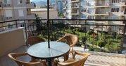 85 000 €, Продажа квартиры, Аланья, Анталья, Купить квартиру Аланья, Турция по недорогой цене, ID объекта - 313158686 - Фото 3