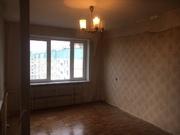 Свободная продажа 2-х комнатной квартиры 53,3кв.м, полная ст-ть в дкп - Фото 1