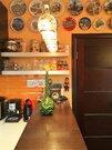 Квартира с отличным ремонтом в эжк Эдем - Фото 5