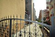 Срочная продажа! Квартира с мебелью!, Купить квартиру Аланья, Турция по недорогой цене, ID объекта - 313478030 - Фото 10