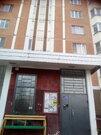 Квартира на ул Барышиха - Фото 2
