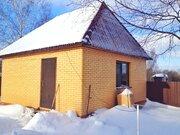 Дом по Дмитровскому шоссе 55 км от МКАД в Орудьево - Фото 4