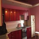 Отличная квартира по приемлемой цене - Фото 1