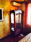 85 000 Руб., 4-х комнатная квартира с дизайнерским ремонтом, Аренда квартир в Санкт-Петербурге, ID объекта - 321141212 - Фото 12