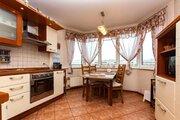 Не упустите возможность купить 3-х комнатную квартиру на Ходынском пол - Фото 2