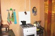 Продаётся 1-х комн. квартира в п.Малое Василево, ул.Комсомольская - Фото 3
