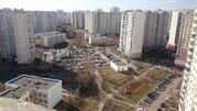 ул. Братиславская,13к1 - Фото 3