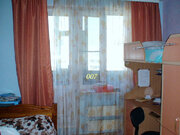3-комнатная квартира ул. Народного Ополчения 28к2 - Фото 4