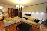 360 000 €, Продажа квартиры, Купить квартиру Рига, Латвия по недорогой цене, ID объекта - 313137407 - Фото 3