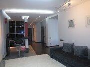 Предлагаю 3-к квартиру в ЖК Фламинго - Фото 2