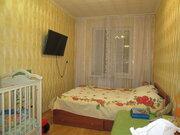 3-комнатная в центре - Фото 1