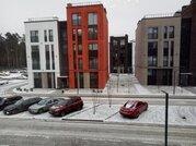 Продажа 2х-комн.квартиры с ремонтом в Голландском квартале - Фото 2