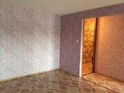 Продам 2-комн. квартиру, Терешковой ул, 36, Купить квартиру в Кемерово по недорогой цене, ID объекта - 318504946 - Фото 7