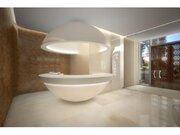 539 700 €, Продажа квартиры, Купить квартиру Юрмала, Латвия по недорогой цене, ID объекта - 313154286 - Фото 5