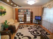 Продажа квартиры, Брянск, Ул. Романа Брянского