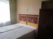 2-к. квартира в г.Мытищах - Фото 5