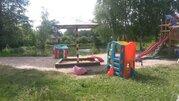 Дача в СНТ Виноградово (2 дома) - Фото 5