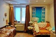 1 комнатная квартира 50 кв.м. г. Королев, ул. Ленинская, 16 - Фото 1
