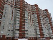 Аренда квартир ул. Зелинского, д.2