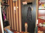 Продаю однокомнатную квартиру в отличном состоянии - Фото 3