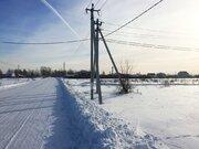 Участок 15 соток село Куликово, 75 км от МКАД по Дмитровскому шоссе - Фото 4
