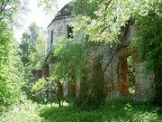 Садовый участок, ш. Горьковское, 55 км, дер.Дальняя - Фото 2